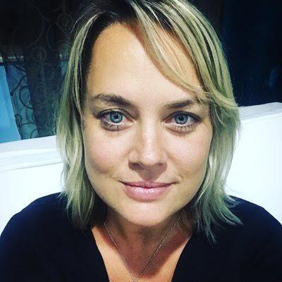 Melissa Sassi