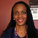 Catherine Nakalembe (Ph.D.)