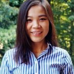 Zhuang-Fang (NaNa) Yi , PhD
