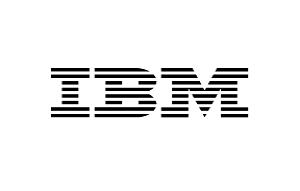 Image 85 IBM