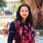 Dr. Ritula Thakur