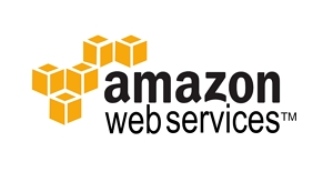 stanford-logo AWS