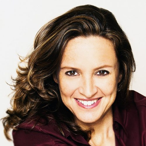 Dr. Valérie Morignat