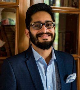 Vibhav Mithal
