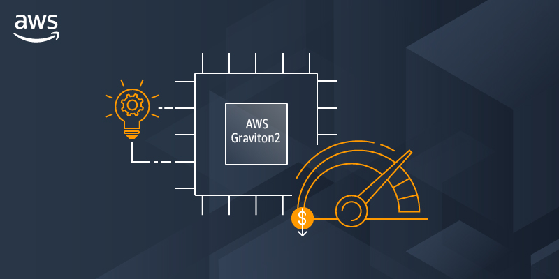 AWS and NVIDIA to bring Arm-based instances with GPUs to the cloud