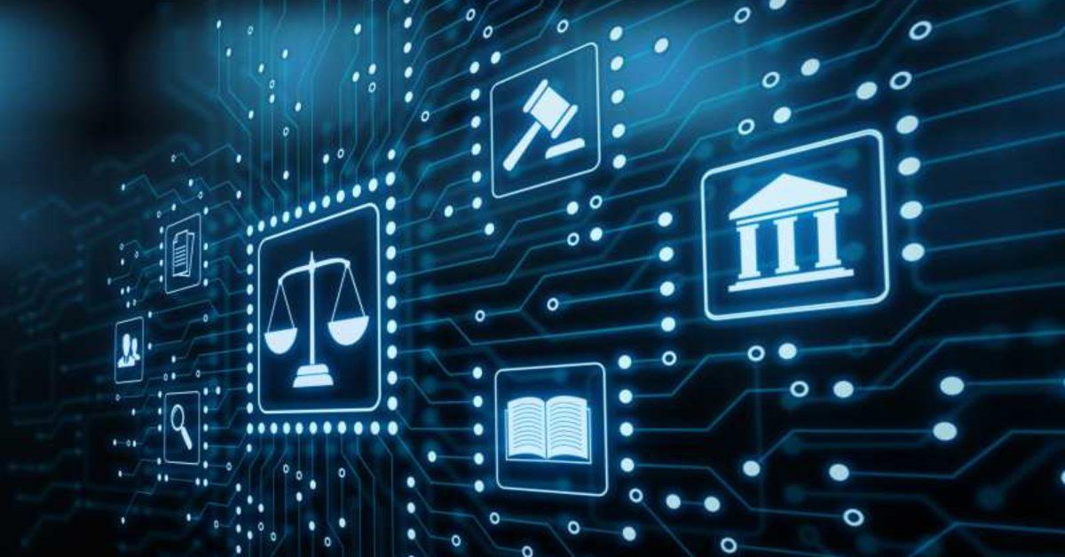 Trust and Ethical AI – MKAI Simplified AI Series