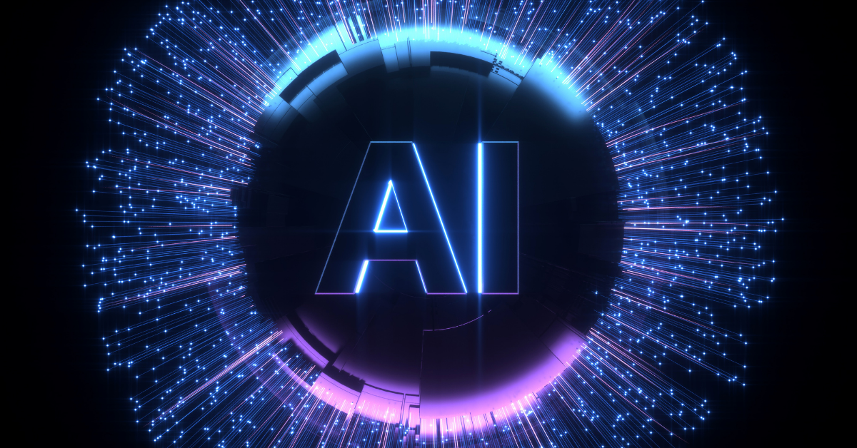 Tips to address bias in Artificial Intelligence (AI)